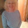 нина стоецкая, 65, г.Бердянск