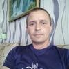 Константин Старостин, 39, г.Новокузнецк
