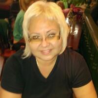 Маргарита, 58 лет, Рыбы, Москва
