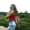 Кристина, 17, г.Полоцк