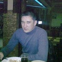 ринат, 30 лет, Козерог, Волжский (Волгоградская обл.)