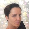 oksana, 45, Rishon LeZion