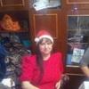 Lesya, 39, Yurga