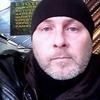 ИСЛАМ, 47, г.Киев