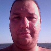 александр 36 лет (Близнецы) Верховье