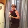 Елена, 29, г.Юрюзань