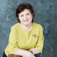 Лариса, 64 года, Телец, Москва