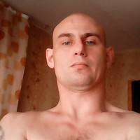 Юрий, 32 года, Овен, Томск