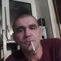 Дима, 48 лет, Козерог, Саратов