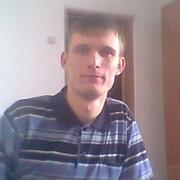 Дмитрий Бочкарев 33 года (Близнецы) Есиль