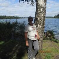 Ангеле Аделе, 74 года, Овен, Красноярск