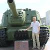 ДМИТРИЙ, 45, г.Балаково