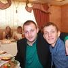 николай, 27, г.Краснодон