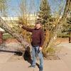 Николай, 31, г.Суровикино