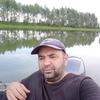 Игорь, 44, г.Барнаул
