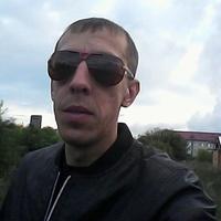 Иван, 37 лет, Весы, Ангарск