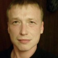Владимир, 34 года, Скорпион, Санкт-Петербург