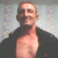 Анатолий, 40 лет, Телец, Екатеринбург