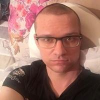 Давид, 34 года, Лев, Одесса