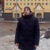 Валера, 32, г.Чернигов