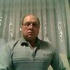 Paul, 62, г.Гайленкирхен