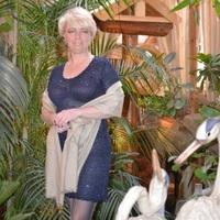 елена полещук, 52 года, Рак, Владивосток