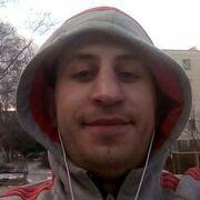 Алексей, 27