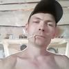 Павел, 31, г.Острогожск