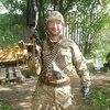 Николай, 42, г.Счастье