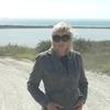 Наталья, 39, г.Астрахань