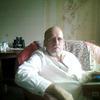прозор, 67, г.Пермь