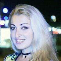 Elif, 36 лет, Стрелец, Феодосия