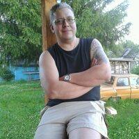 Vladimir, 40 лет, Рыбы, Ярославль