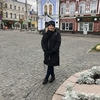 Anna, 41, Troitsk
