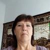 Алена, 49, г.Кишинёв