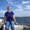 Natali, 44, Ventspils