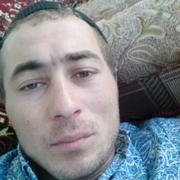Рахим 31 год (Козерог) Моздок