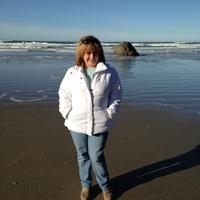 Виктория, 53 года, Овен, Сиэтл