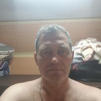 Андрей, 50 лет, Козерог, Пермь