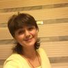 Andelika, 54, Yegoryevsk