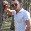 Андрей, 27, г.Шахты