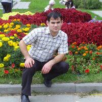 Джурахон, 39 лет, Телец, Москва