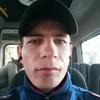 Вячеслав, 32, г.Улан-Удэ