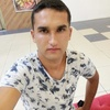 Руслан, 26, г.Оренбург