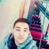 Muhammad, 22, г.Навои