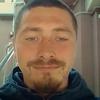 Denis Masalkov, 28, Penza