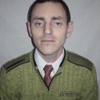 Андрей, 35 лет, Лев, Хмельницкий