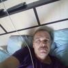 Евгений Тарасов, 51, г.Петрозаводск