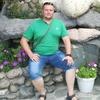 Дмитрий, 38, г.Магадан