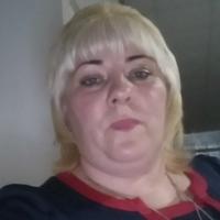 Anna, 46 лет, Водолей, Запорожье